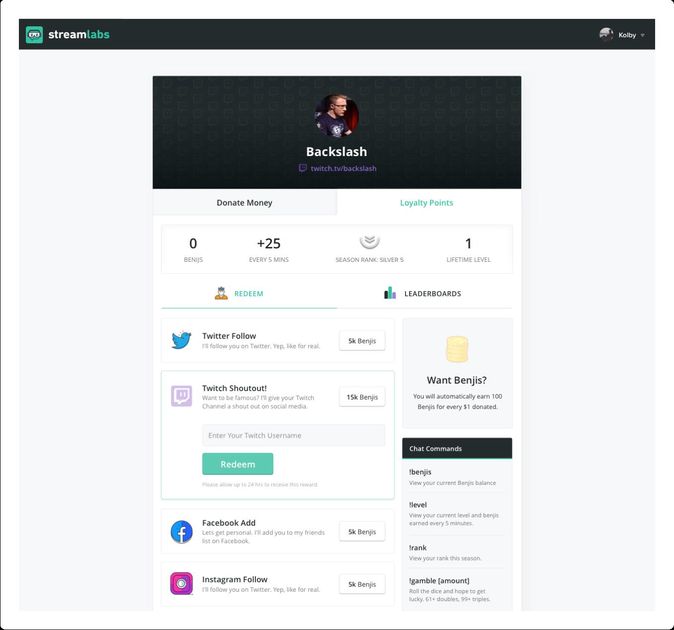 Relivo | Website Design, iPhone Applications & Enterprise